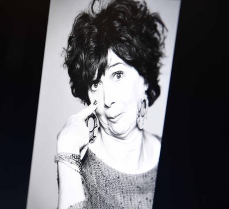 #Casting : Blancheporte célèbre les jeunes femmes de 50 ans et plus !