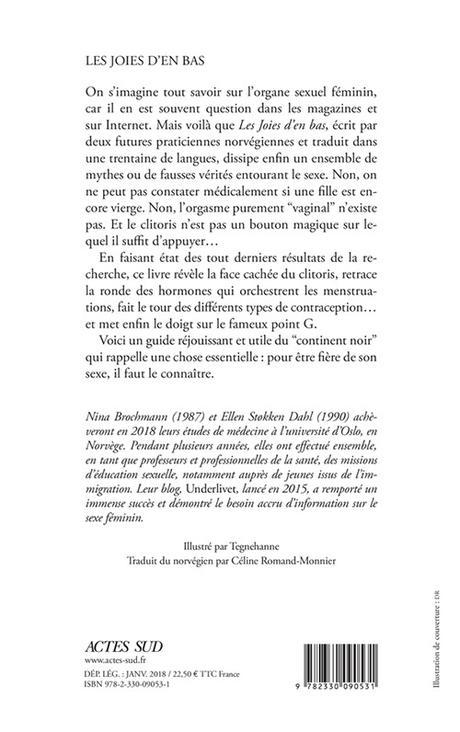 #JeuExpress en partenariat avec Cultura