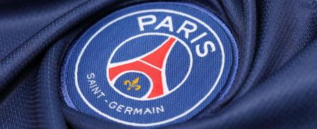 PSG : Menance de l'UEFA sur le club