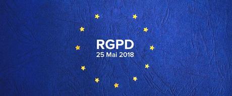 RGPD-protection-donnees-personnelles