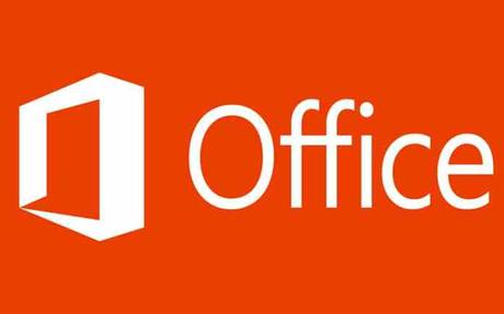 Office 2019 fonctionnera uniquement sur Windows 10