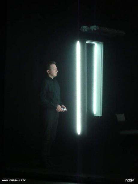 LATTES – «Mais il faut bien vivre» – Théâtre Jacques-Cœur – 5 février