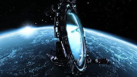 La relativité de Kepler et le mystère solaire