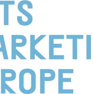 Arts Marketing Europe 2018