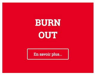 https://lafranceinsoumise.fr/2018/02/01/video-burnout-les-crames-du-boulot/