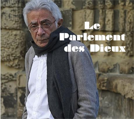 Le Parlement des Dieux