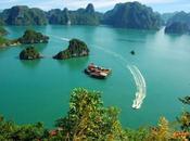 Organiser voyage Vietnam