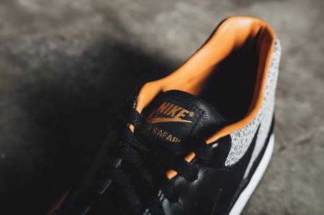 Nike Air Safari Retro 2018