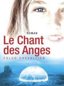 Le Chant des Anges de Folco Chevallier