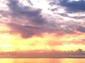 [Découverte] Sihanoukville plage fameuse Otres beach