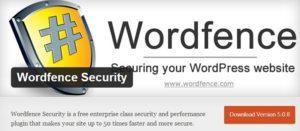 Améliorer la sécurité d'un site wordpress (niveau facile)