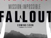 [Trailer] Mission Impossible Fallout Cruise repousse (encore) limites