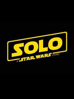 [Trailer] Solo : le nouveau spin-off de Star Wars se dévoile !