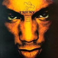 Tricky, ou l'incompris et insatiable génie