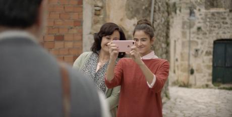 Focos : Indispensable à tous les propriétaires d'iPhone à double-objectif.