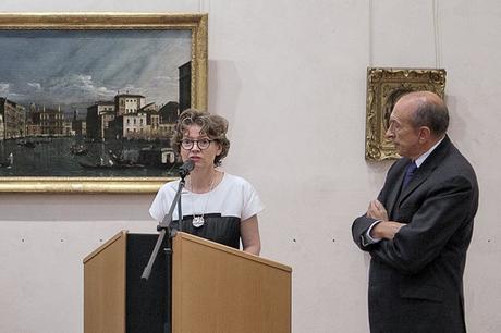 Lyon: rapprochement des musées des Beaux-Arts et d'Art contemporain