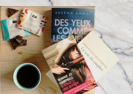 photo livres concours jc lattes livre de poche exploratology