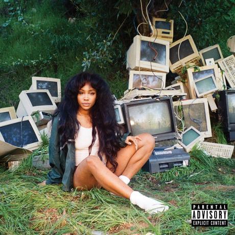 Top 50 des meilleurs albums de l'année 2017