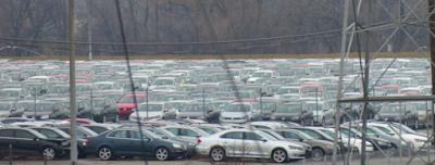 Les diesels TDI condamnés vont-ils ressusciter ?