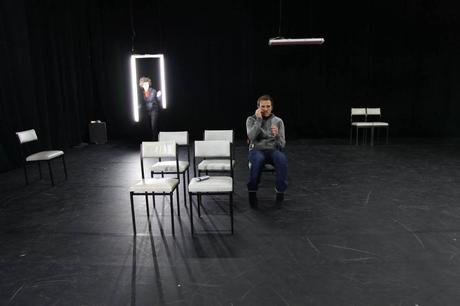 LATTES – Retour sur «Mais il faut bien vivre» au théâtre Jacques Cœur – 5 février 2018