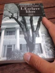 L'Esclave libre de Robert Penn Warren
