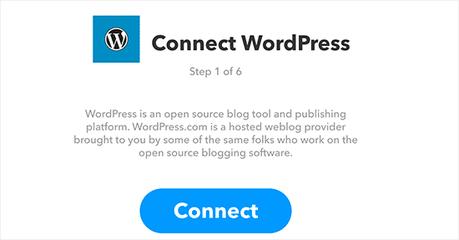 Comment poster automatiquement sur Facebook depuis WordPress ?