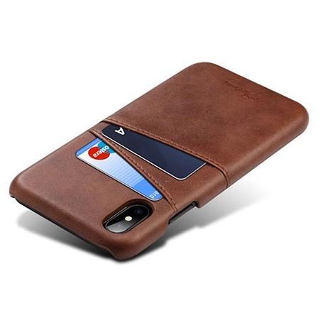 coque iphone 8