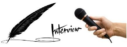 Interview : Estelle Every, auteure de Endless Night !