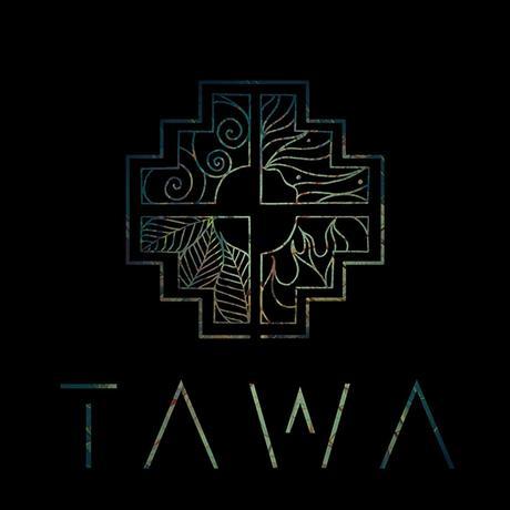 TAWA – TAWA