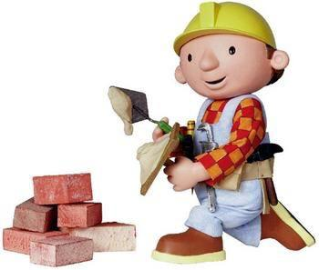 The philosophical builder