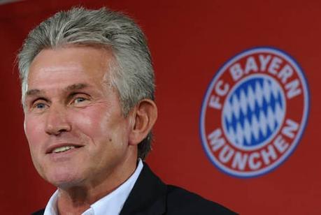 Le coach d'un cador européen met en garde le PSG avant le Real !