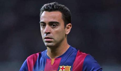 Une légende du Barça parle du geste de Neymar !