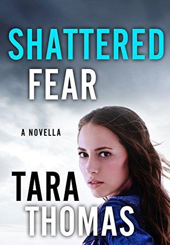 Mon avis sur Shattered Fear,  une nouvelle de la saga Sons of Broad