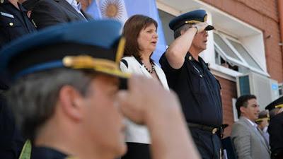 L'Argentine prend une voie dangereuse [Actu]