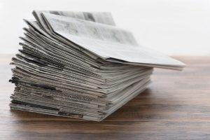#Droit de la presse : l'exercice du droit de réponse d'une adjointe au Maire soumis à une délégation de compétence