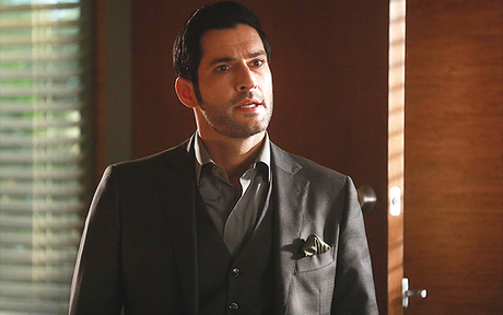 Audiences US Lundi 5/02 : Lucifer en hausse, Supergirl stable !