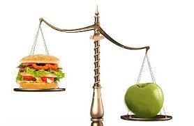 Le rééquilibrage alimentaire, nouveau régime à la mode ?
