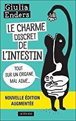 Le charme discret de l'intestin : que penser de ce livre sur l'intestin?