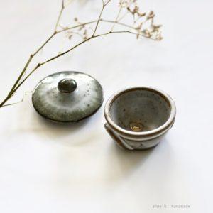 Anne B. Handmade