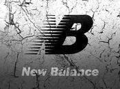 Balance, l'histoire marque mythique