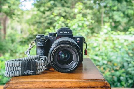 Spéciale Photographes : Planifier le parfait voyage photo au Costa Rica (partie 1)