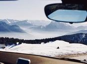 Road Trip avec Avis Select Series