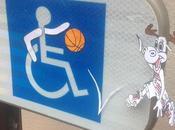 panneaux stationnement pour handicapés plus cools sont Saône-et-Loire