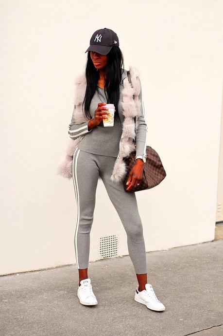 inspiration-tenue-casual-chic-pas-cher