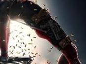 [Trailer] Deadpool Cable fait entrée