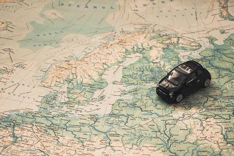 Les villes européennes où vous avez le plus de chances de pécho grâce à Badoo