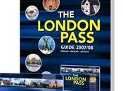 Visiter Londres avec London Pass