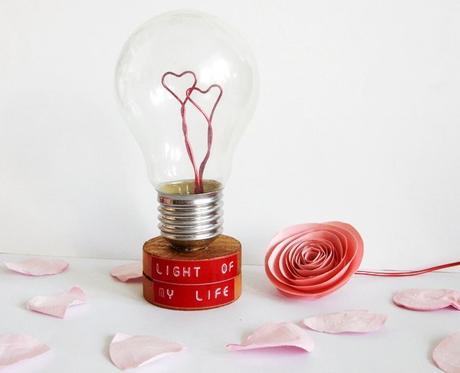 Quelques idées pour des cadeaux pour la St-Valentin ?