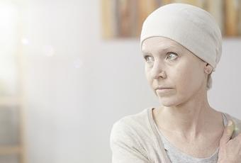 cancer du sein ces traitements qui augmentent le risque de maladie cardiaque d couvrir. Black Bedroom Furniture Sets. Home Design Ideas