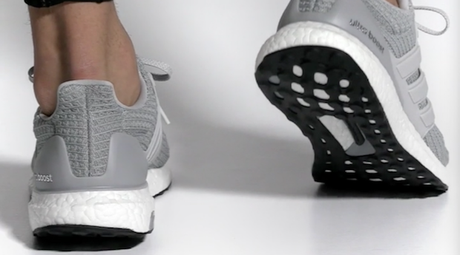 Adidas C'est Paperblog Chaussures Boost Si Bien Pourquoi Ultra azdgqdpx
